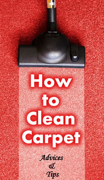 How-to-Clean-Carpet