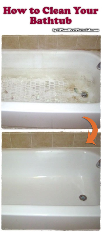 How-to-Clean-Your-Bathtub