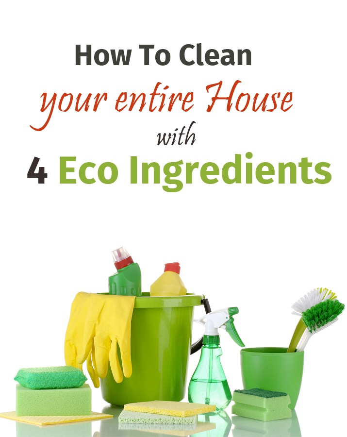 how-to-clean-your-entire-house-with-4-eco-ingredients