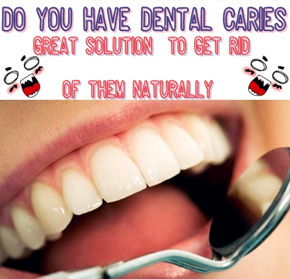 natural remedy for dental decay 2