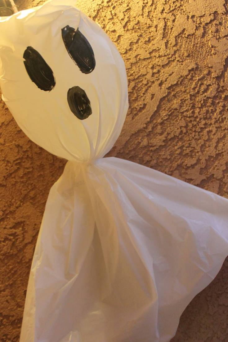 10 New Uses for Garbage Bags