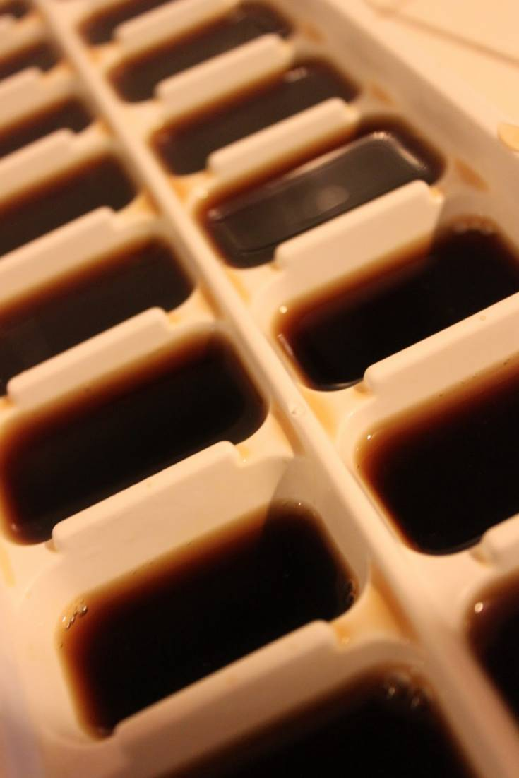 10 New Uses for Ice Cube Trays